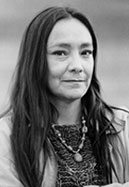 tantoo cardinal bio