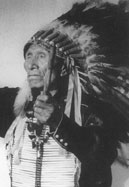 an analysis of the works of black elk Cuts-to-pieces gives him a horse in return for curing his son, although black elk   black elk is nineteen his reputation as a healer begins analysis black elk's.