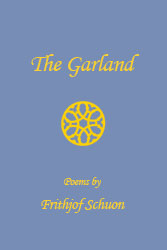 Garland, The (Poems)