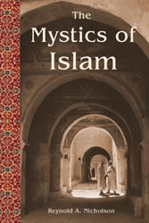 Mystics of Islam, The