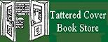 Tattered Cover Bookshop