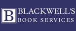 Blackwell's Book Services