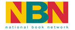 National Book Network (NBN)