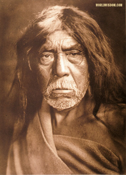 """Siwit - Kwakiutl"", by Edward S. Curtis from The North American Indian Volume 10"